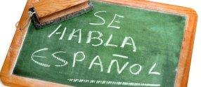 se-habla-espanol-buena