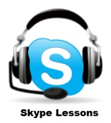 skype Lessons definitivo