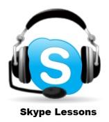 skype Lessons definitivo